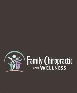 Chiropractic Tuscaloosa AL Family Chiropractic