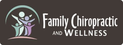Chiropractic Northport AL Family Chiropractic