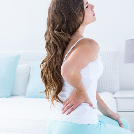 whiplash-kombu-symptomsjj